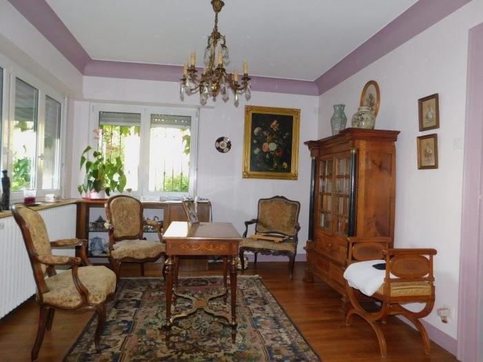 Vendita casa Strasbourg 330000€ - Fotografia 5
