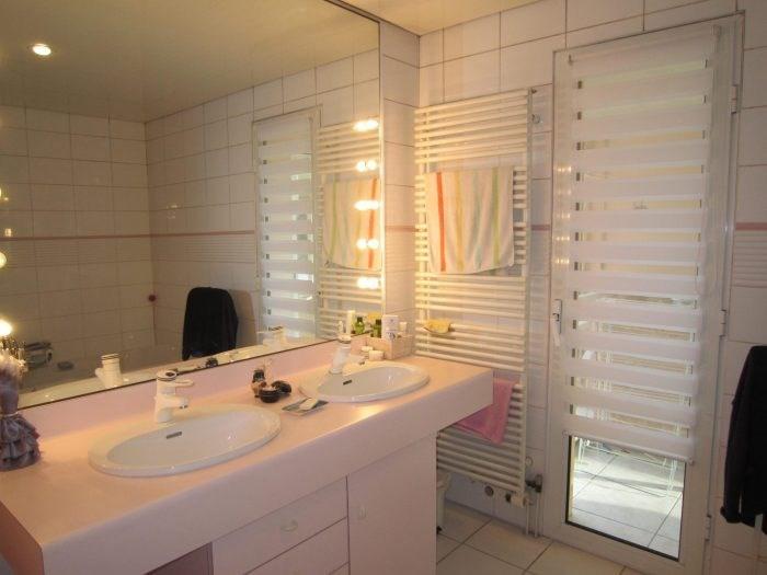 Sale house / villa Les clouzeaux 342200€ - Picture 6