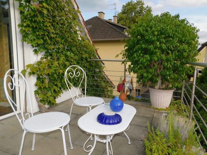 Vendita casa Strasbourg 330000€ - Fotografia 10