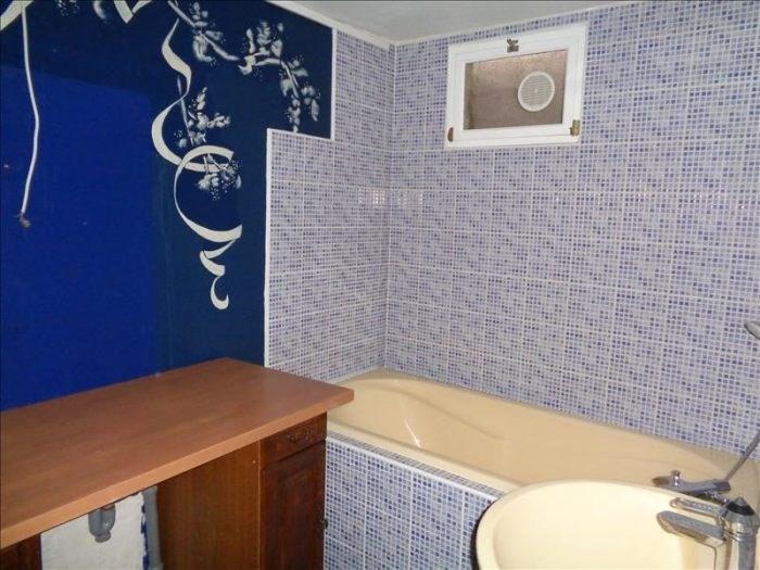 Locação apartamento Haguenau 795€ CC - Fotografia 3