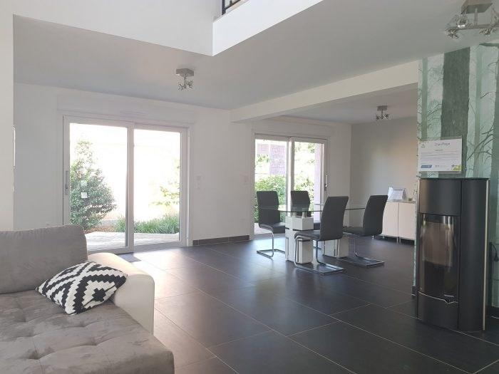 Deluxe sale house / villa Sélestat 463541€ - Picture 3