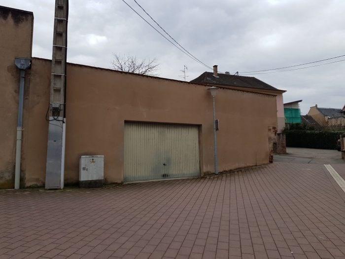 Investimento edifício Bischwiller 250000€ - Fotografia 3