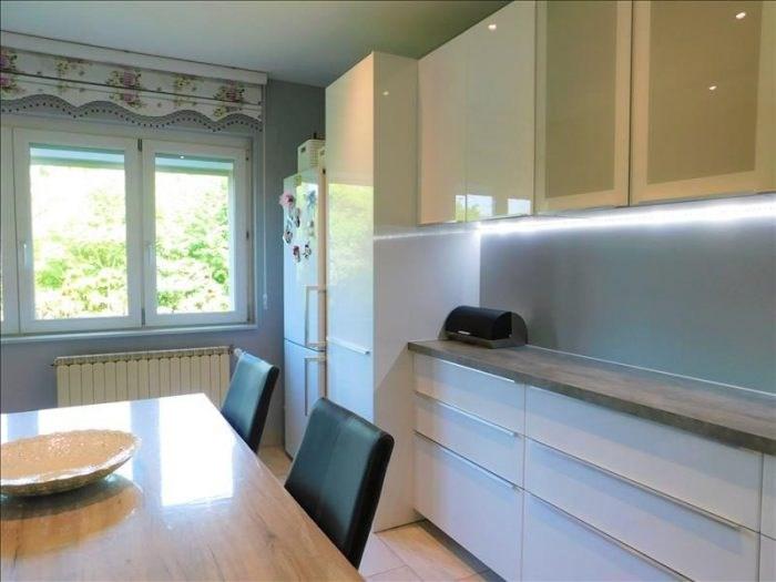 Verkoop  huis Geispolsheim 337600€ - Foto 2