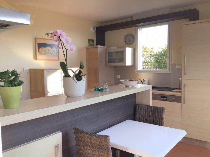 Deluxe sale apartment Montaigu 229000€ - Picture 4