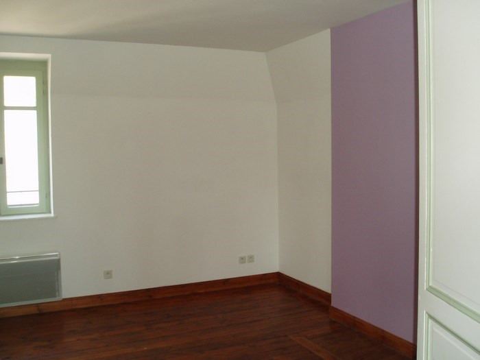 Rental apartment Honfleur 852€ CC - Picture 5