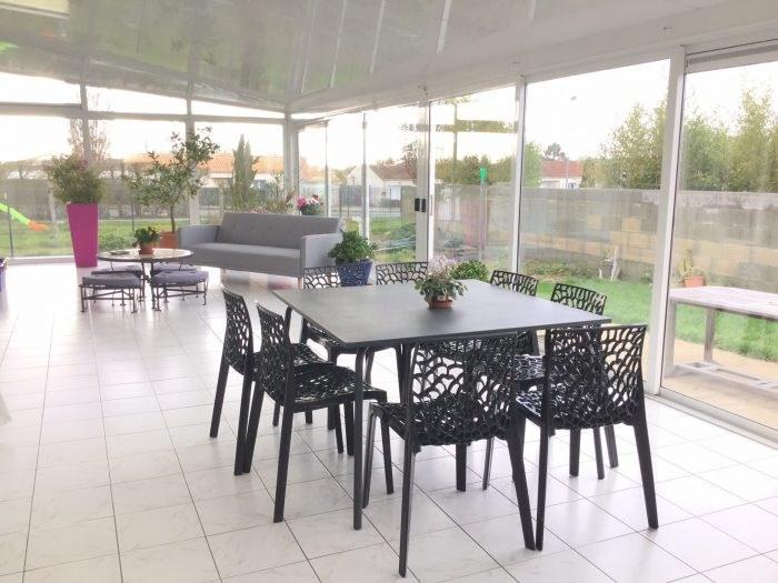 Investment property house / villa Saint-fulgent 173900€ - Picture 1
