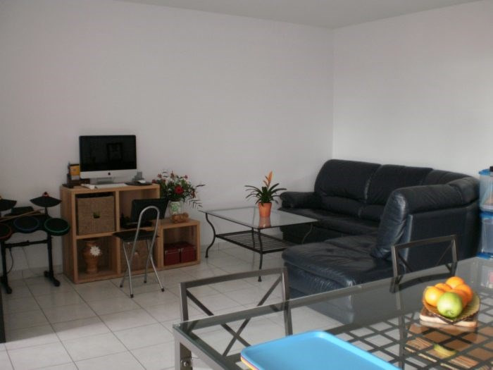 Location appartement Aizenay 574€ CC - Photo 5