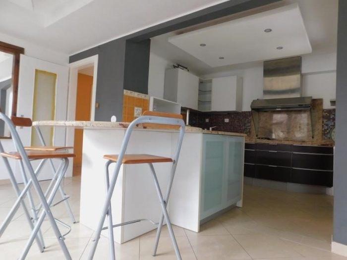 Sale house / villa Schwindratzheim 372750€ - Picture 6