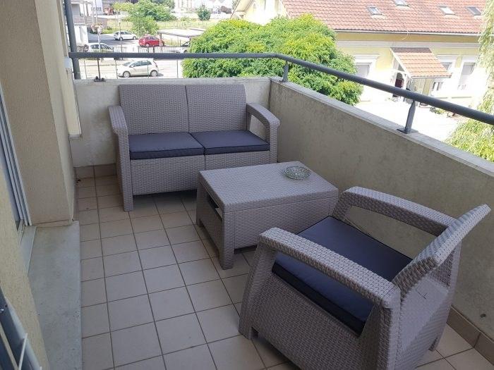 Investimento apartamento Bischwiller 123000€ - Fotografia 2