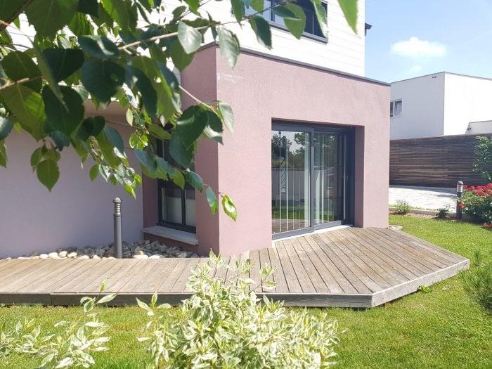 Deluxe sale house / villa Sélestat 463541€ - Picture 1