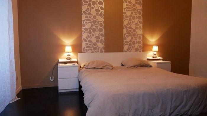 Sale house / villa Boussay 183900€ - Picture 3