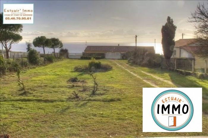 Sale house / villa Barzan 274000€ - Picture 8