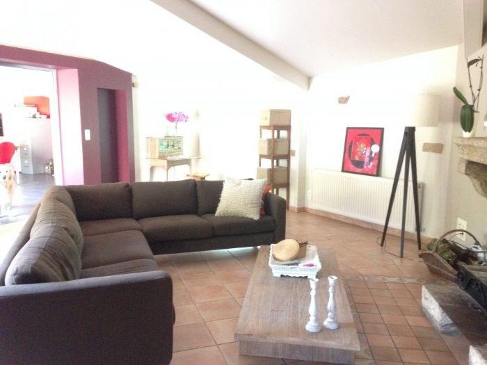 Sale house / villa Cugand 318000€ - Picture 2