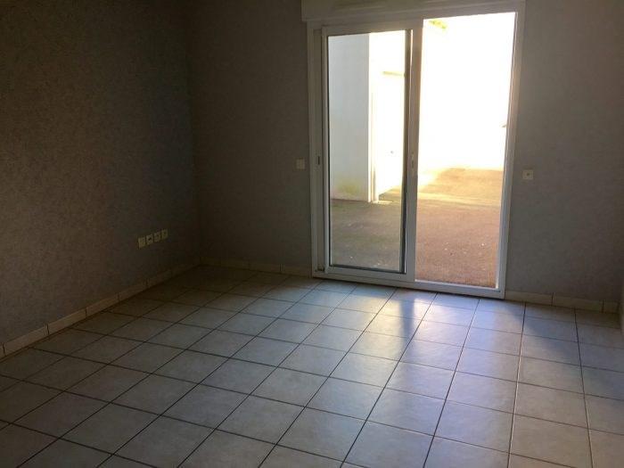 Vente appartement La roche-sur-yon 71400€ - Photo 2