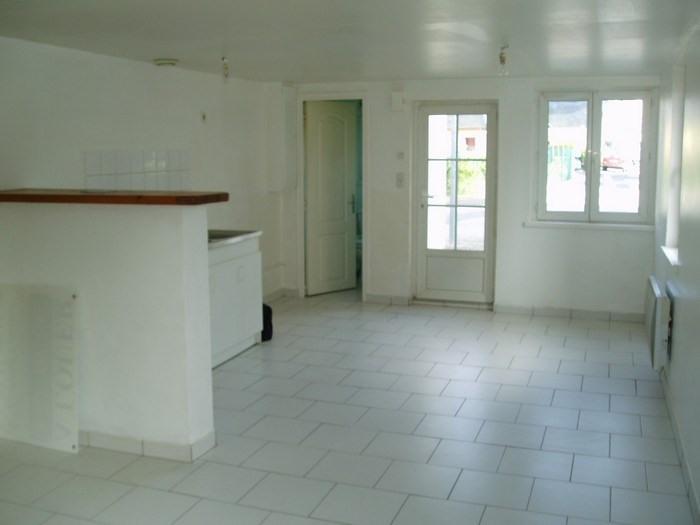 Alquiler  casa Ablon 455€ +CH - Fotografía 3