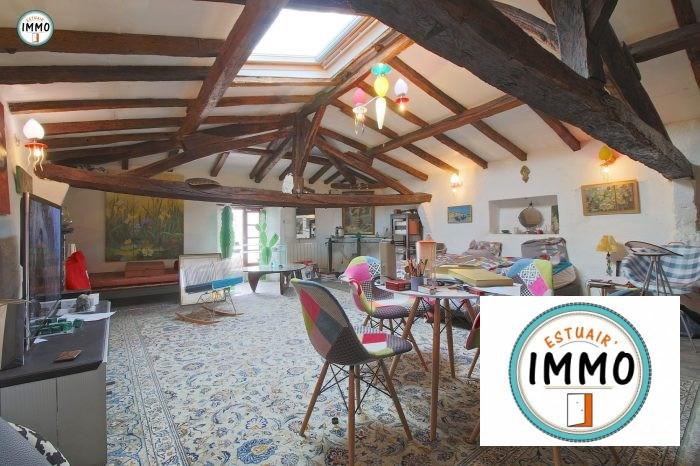 Vente maison / villa Talmont 119000€ - Photo 2