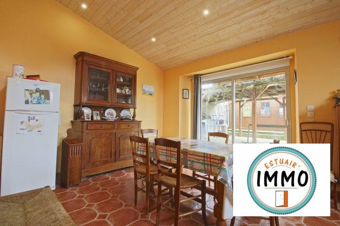 Vente maison / villa Floirac 139000€ - Photo 7