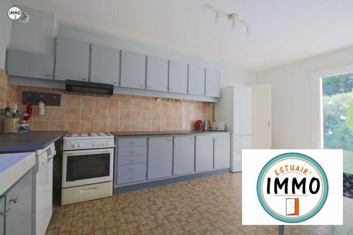 Sale house / villa Mortagne-sur-gironde 194250€ - Picture 3