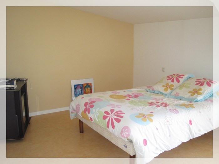 Location appartement Mésanger 520€ +CH - Photo 3