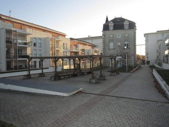 Vente appartement La roche-sur-yon 156900€ - Photo 3