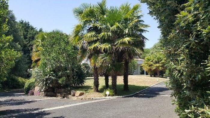 Vente de prestige maison / villa Talmont st hilaire 699000€ - Photo 3