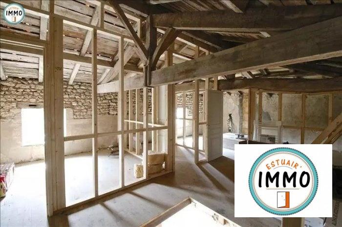 Sale house / villa Floirac 64960€ - Picture 4
