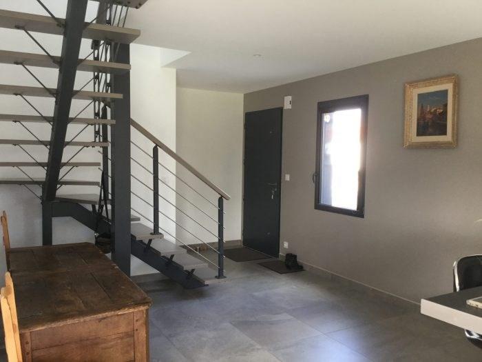 Deluxe sale house / villa Nieul le dolent 342200€ - Picture 6