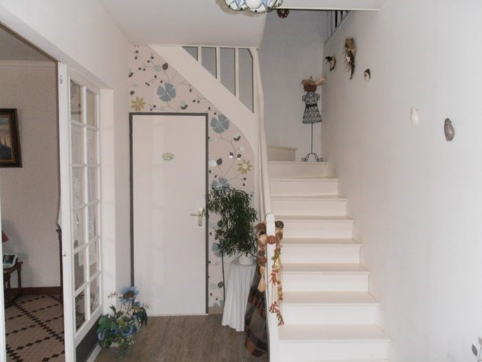 Vente maison / villa Montaigu 249900€ - Photo 5
