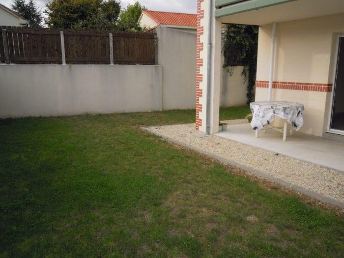 Rental apartment Clisson 849€ CC - Picture 5