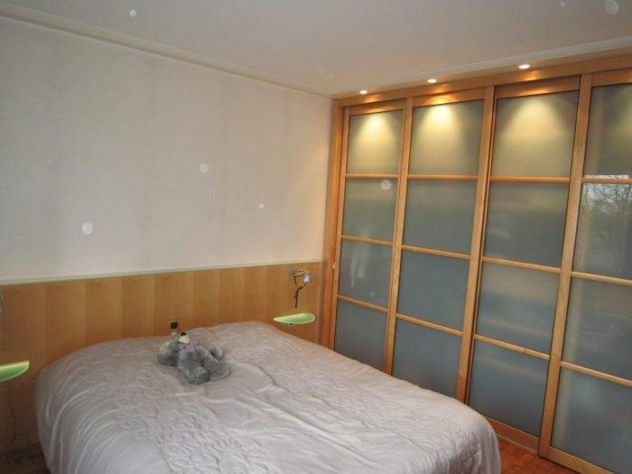 Sale house / villa Les clouzeaux 342200€ - Picture 8