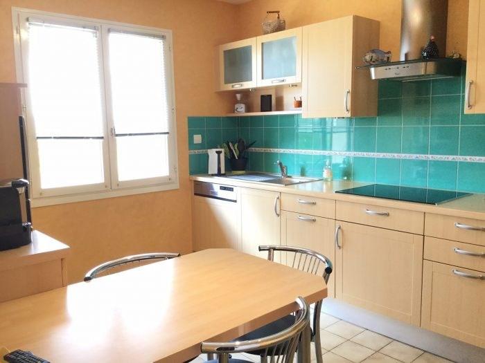 Sale house / villa Saint-georges-de-montaigu 199900€ - Picture 4