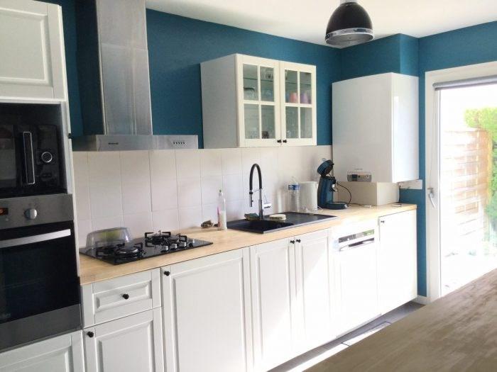 Sale house / villa Montaigu 169999€ - Picture 3