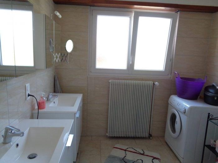 Affitto casa Surbourg 990€ CC - Fotografia 3