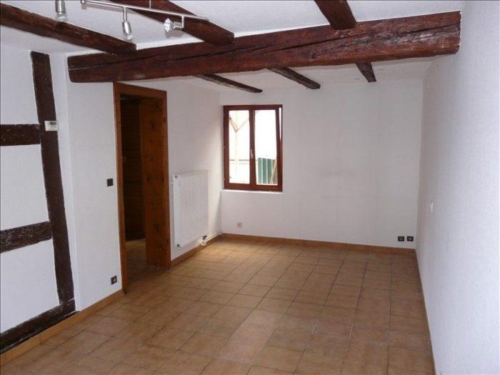 Sale house / villa Bischwiller 179900€ - Picture 2