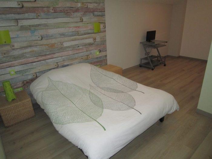 Deluxe sale house / villa La roche-sur-yon 643750€ - Picture 5