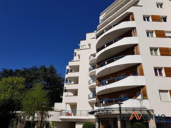 Продажa квартирa Saint-étienne 133000€ - Фото 1