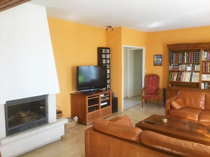 Sale house / villa Le landreau 253 490€ - Picture 1