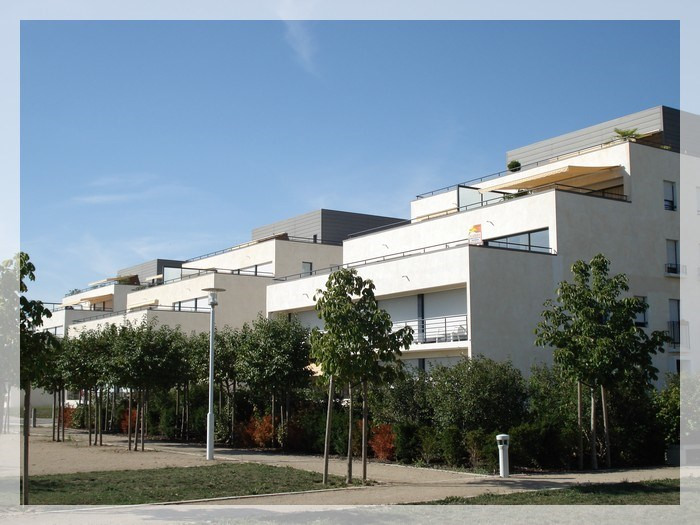 Location appartement Ancenis 523€ CC - Photo 1