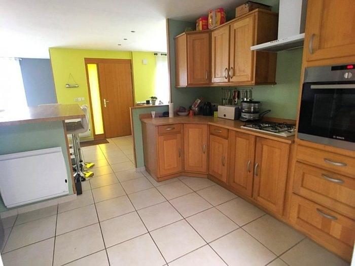 Vente maison / villa Montaigu 229900€ - Photo 3
