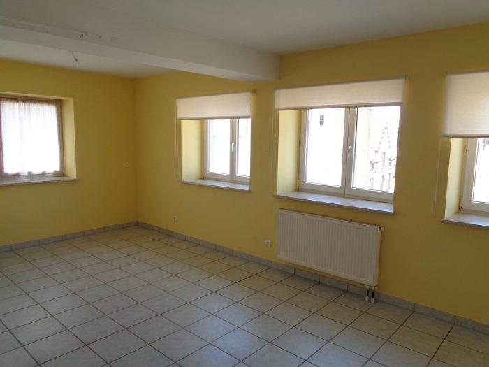 Locação apartamento Pfaffenhoffen 615€ CC - Fotografia 1