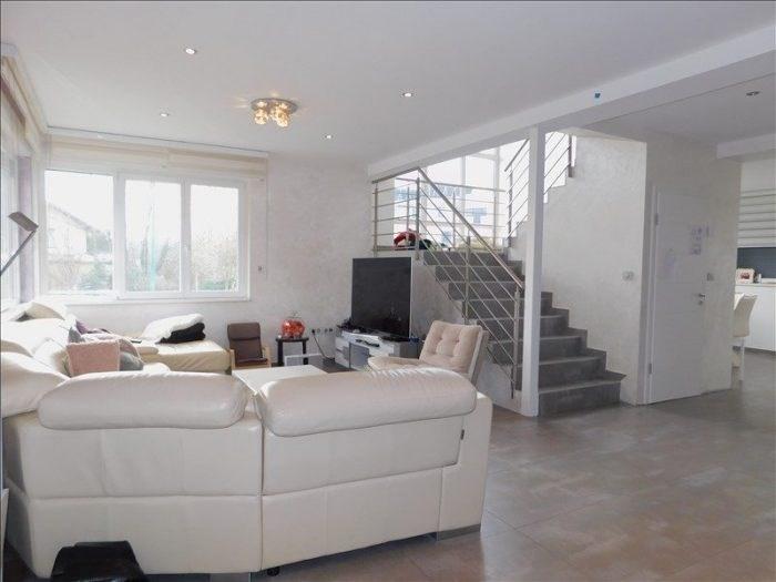 Revenda residencial de prestígio casa Hoenheim 450000€ - Fotografia 4