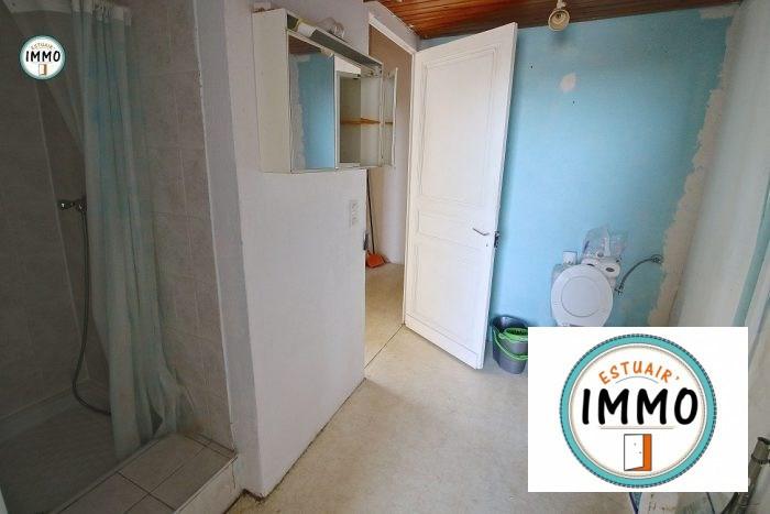 Sale house / villa Mortagne-sur-gironde 70750€ - Picture 9
