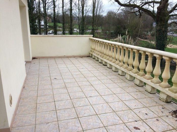 Sale house / villa La roche sur yon 208400€ - Picture 4
