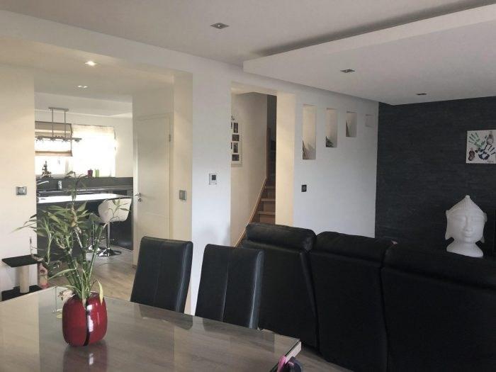 Verkoop  appartement Haguenau 235000€ - Foto 1