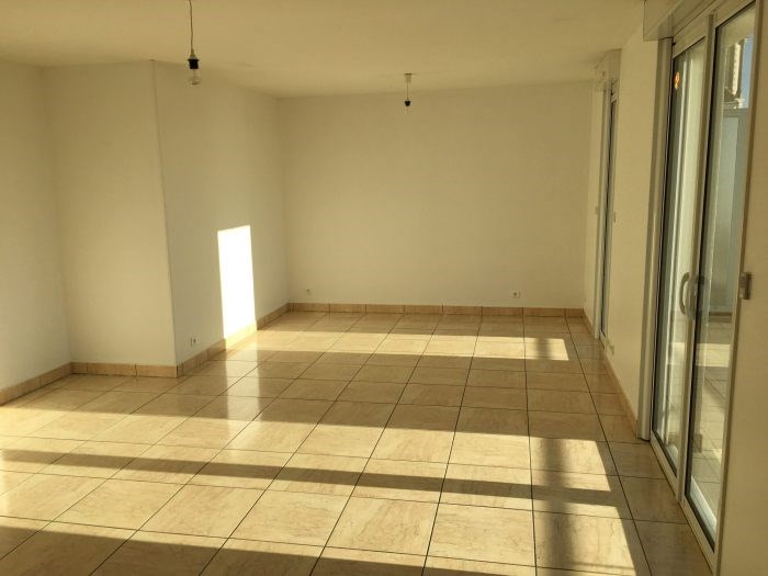 Vente appartement Challans 224 900€ - Photo 3