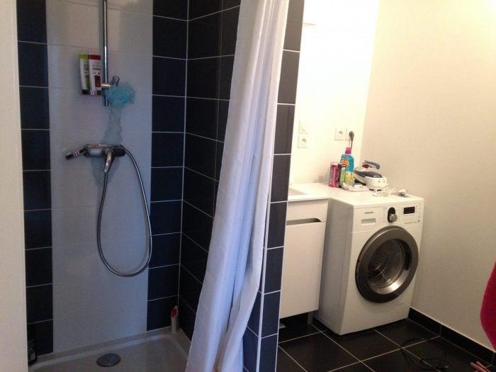 Rental apartment Montaigu 445€ CC - Picture 4