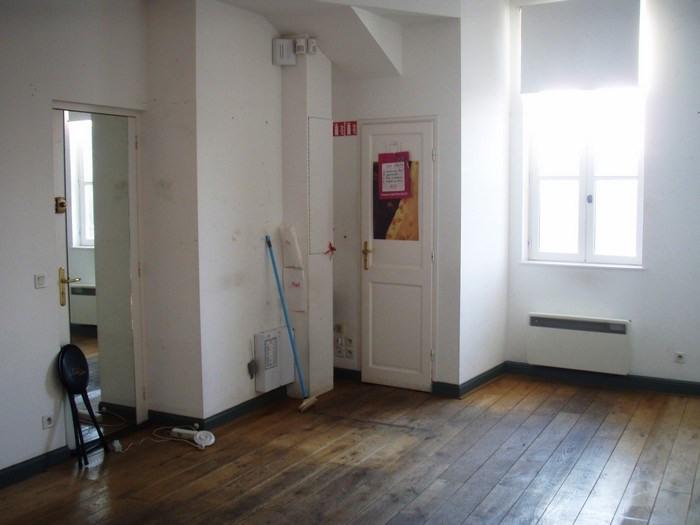 Alquiler  tienda Honfleur 1520€ HT/HC - Fotografía 2