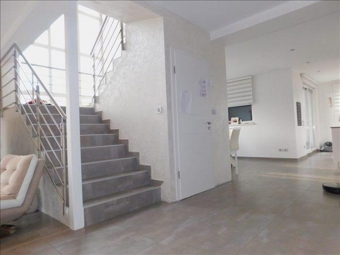 Revenda residencial de prestígio casa Hoenheim 450000€ - Fotografia 7