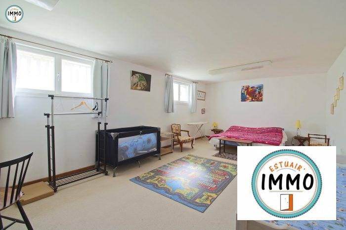 Sale house / villa Mortagne-sur-gironde 199500€ - Picture 10