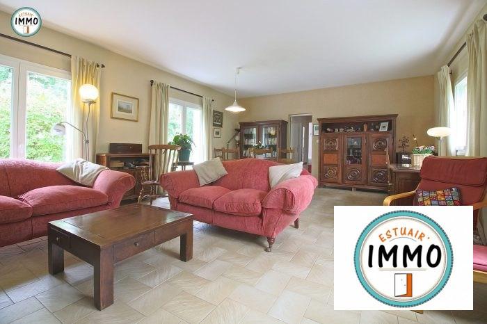Sale house / villa Mortagne-sur-gironde 194250€ - Picture 5